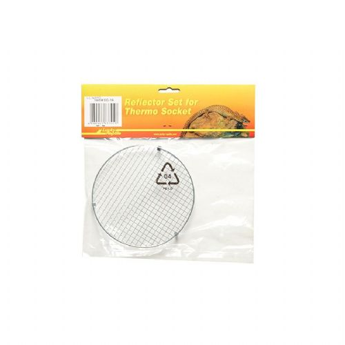 LR Wiremesh Protector 14 cm, SG-14